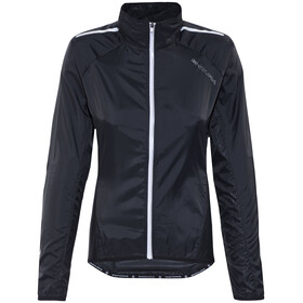 Endura Pakajak II Jacket Women Black